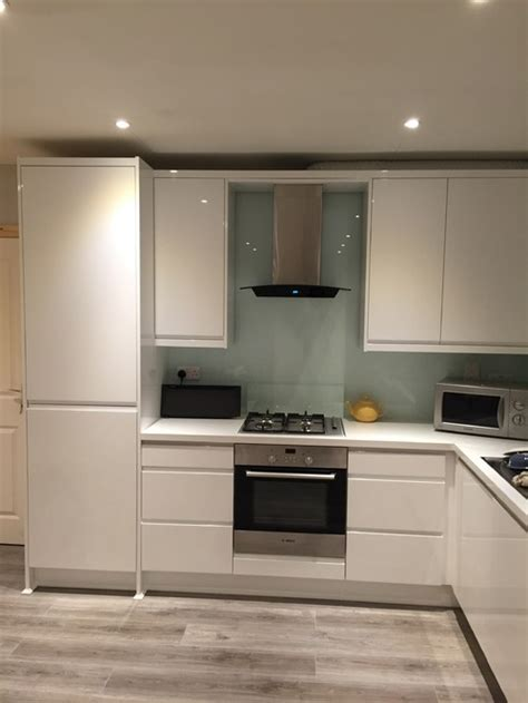 space between kitchen cabinets and ceiling kitchen cabinet height towards ceiling