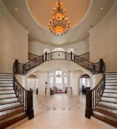 interior design at home home decoration design luxury interior design staircase to large sized house