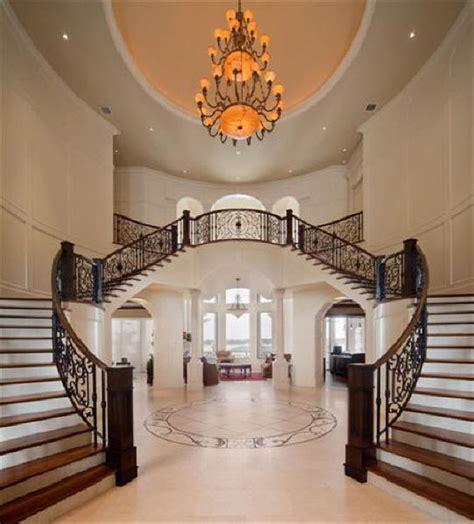 unique home interior design ideas home decoration design luxury interior design staircase