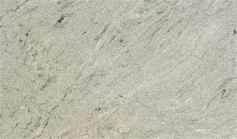 Kitchen 305 Address by Indian Viscon White Granite Slabs Tiles Exporters