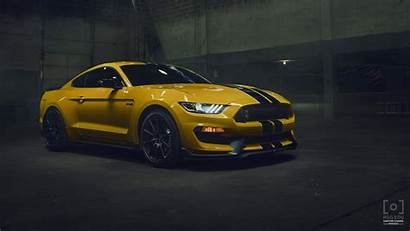 Shelby Mustang Gt350 Ford Wallpapers Gt Wallpaperaccess