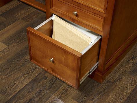 tiroir de bureau bureau tiroir bureau 1 tiroir louisiane volga meubles