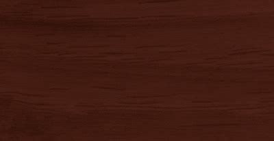 stain color classic cherry sherwin williams
