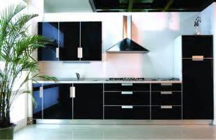 hutch kitchen furniture cabinets for kitchen black kitchen cabinets