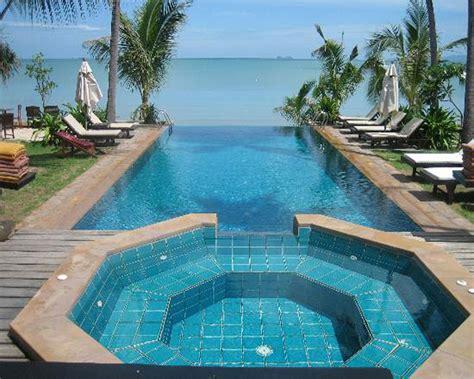 Design Ideas Swimming Pool Home Art Decor 62690