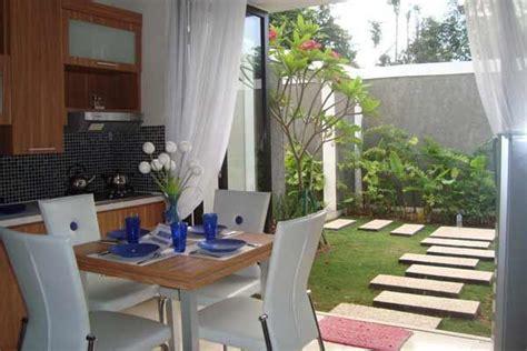 gambar teras belakang rumah minimalis sederhana