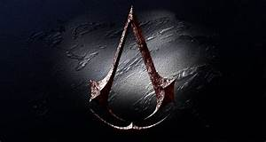 Assassin's creed - History of the blood by Cyb3rdr4g0nGR ...