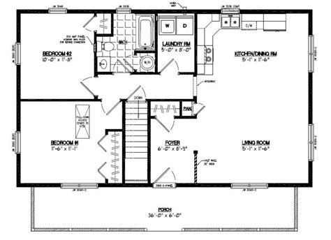 floor plans google search  images house