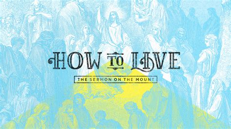 How To Live  Sarah Hellems Design