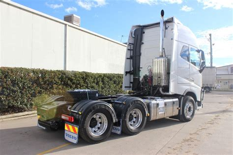 volvo new trucks for sale new 2017 volvo fh16 truck for sale in tamworth jt fossey