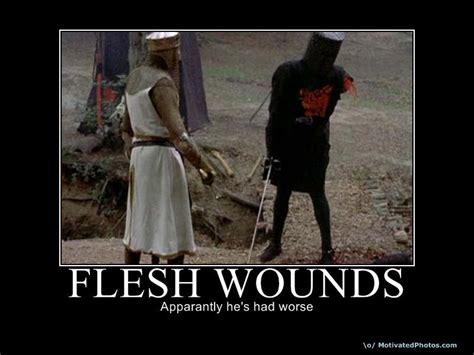 Monty Python Memes - image 34330 monty python know your meme