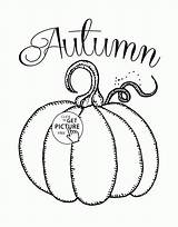Coloring Pages Autumn Happy Fall Printables Wuppsy Printable Sheets Drawing Leaves Clifford Toddlers Awesome Tree Seasons Tags Getdrawings Getcolorings Apple sketch template