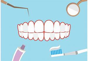Dental theme background - Download Free Vector Art, Stock ...