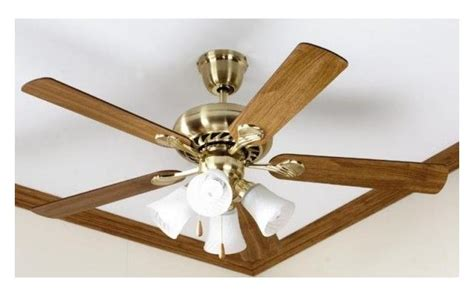 encon ceiling fan switch encon ceiling fans 10 tips for buyers warisan lighting