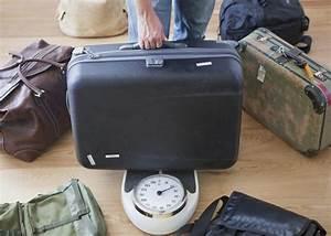 Ländervorwahl 24 : 10 tipps f r eine stressfreie urlaubsvorbereitung check24 ~ Orissabook.com Haus und Dekorationen