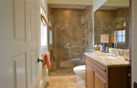remodeling your bathroom here are some tips to consider