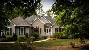 House Home Resi... Real Estate