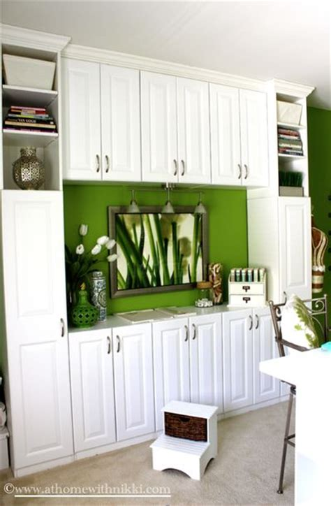 how to organize kitchen cupboards 25 best ideas about at home with on 7298