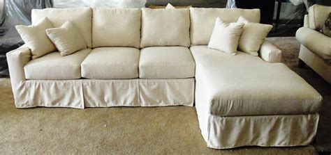 big lots sofa covers big lots sectional sofa covers www energywarden net