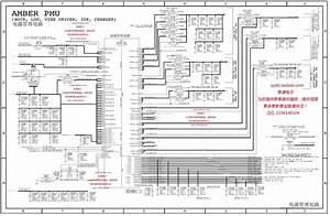 28 Iphone 5c Diagram