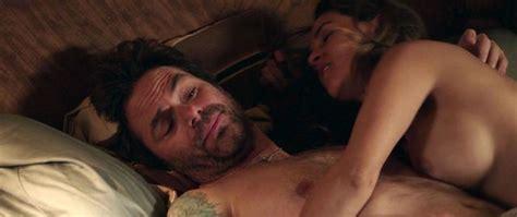 Nude Video Celebs Gabriela Ostos Nude Natalie Kline