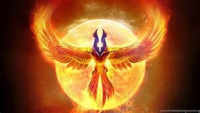 Phoenix Wallpapers Desktop Imgur Background