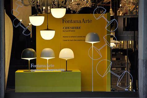 Furniture Fair Online