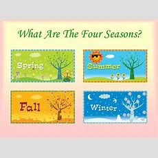 The Four Seasons Anna Tran Feb 16, Ppt Video Online Download