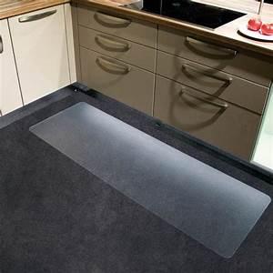 Teppich Für Essbereich : shop f r hochwertige matten ~ Sanjose-hotels-ca.com Haus und Dekorationen