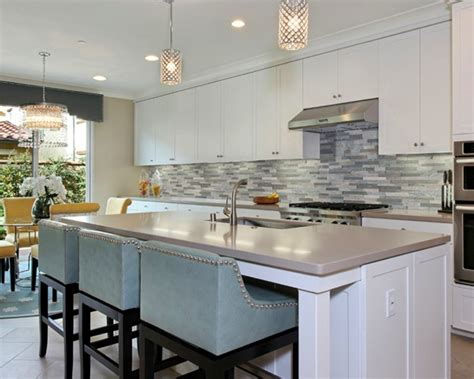 Cost Countertops by How To Accurately Predict The Cost Of A New Quartz Countertop