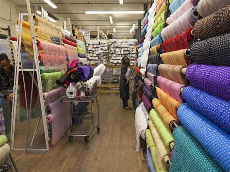 chicago fabric stores  sewing projects patterns