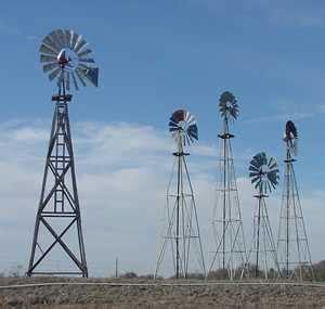 Китай Генератор Ветряк Вертикальный Китай Генератор Ветряк Вертикальный список товаров на