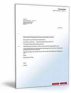 Gründe Für Fristlose Kündigung Mieter : fristlose k ndigung handelsvertreter muster zum download ~ Lizthompson.info Haus und Dekorationen