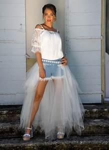 Robe De Mariée Originale : robes de mari es de provence cr ateur de robe de mariage ~ Nature-et-papiers.com Idées de Décoration