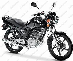 Moto Suzuki 125 : suzuki gn 125 canbus bi xenon hid conversion kit 4300k 5000k 6000k 8000k lifetime warranty ~ Maxctalentgroup.com Avis de Voitures