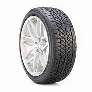 Pneu Tiguan 235 55 R17 : pneu bridgestone blizzak lm 32 235 55 r17 103 v xl ~ Dallasstarsshop.com Idées de Décoration