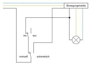 design bewegungsmelder steinel sensor außenleuchte l 170 s edelstahl laternen leuchte im klassischen design mit 180