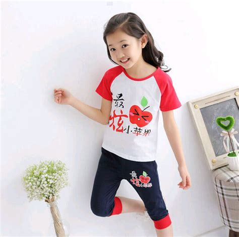 online shopping 12 fashion items for new year clothes for 12 year olds promotion online shopping