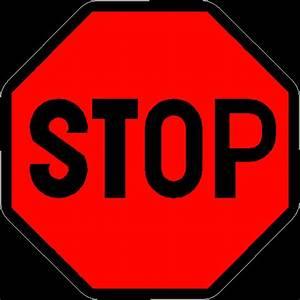 stop, signal, dwg, block, for, autocad, , u2022, designs, cad