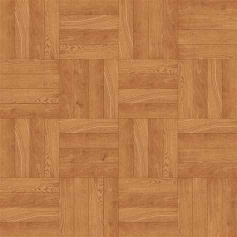parquet flooring texture texture free texture parquet