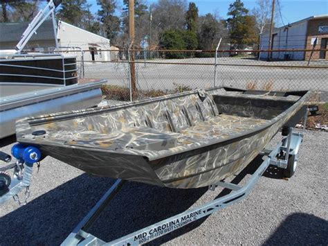 Used Boats For Sale Columbia Sc by Craigslist Used Boats For Sale Columbia Sc Taconic Golf Club