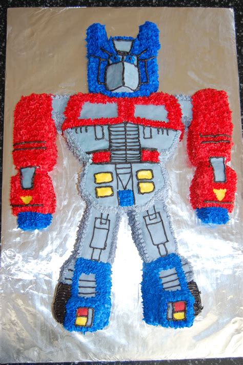 10 Best Images About Cakesfor My Kids On Pinterest