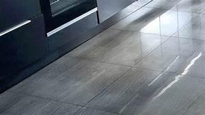 Dalle Pvc Imitation Parquet : revetement sol pvc imitation parquet latest top sol pvc imitation parquet pas cher top ~ Melissatoandfro.com Idées de Décoration