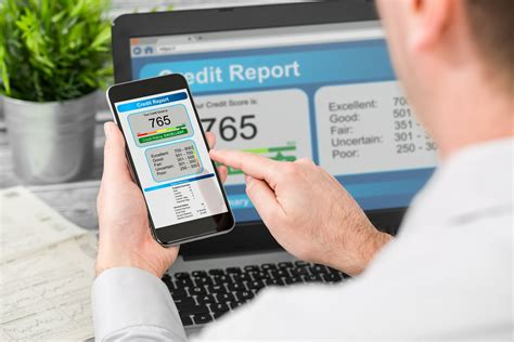 Maybe you would like to learn more about one of these? What Is a Good Credit Score? | The Motley Fool