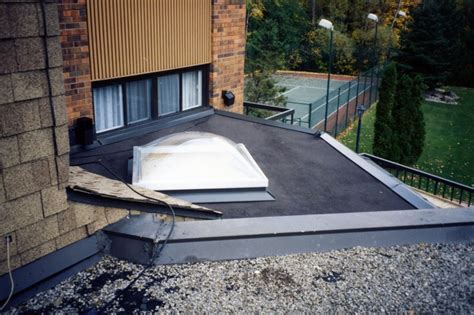 How To Install A Skylight In Sheet Metal Roofs Red Roof Downtown Chicago Inn Dover Parker Brothers Roofing Price Difference Between Shingle And Metal How Many Shingles Do I Need For My Leaks Repair To Estimate Cost Companies Atlanta Ga