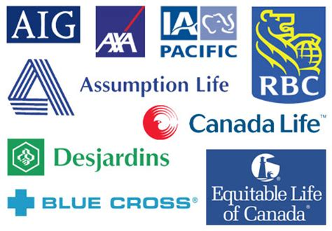 They're responsible for promoting new products to new or current customers, finding the best. Get to know our Partners! | Life Insurance Canada