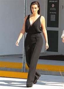 Kim Kardashianu0026#39;s Best 2012 Fashion - Kim Kardashianu0026#39;s Best Outfits of 2012 Relatively Speaking ...