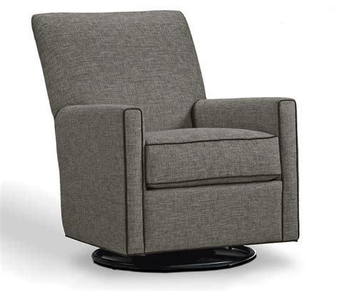 swivel glider chair modern rocking chairs