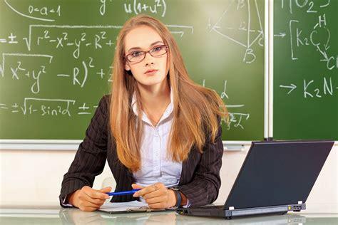 devenir prof de cuisine pas assez de candidats pour devenir prof de maths et de