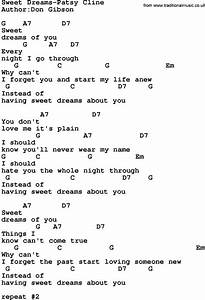 Schlaraffia Sweet Dream H2 : country music sweet dreams patsy cline lyrics and chords ~ Yasmunasinghe.com Haus und Dekorationen